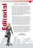 Oktober 11 - Mover Magazin - Seite 3