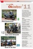 Oktober 11 - Mover Magazin - Seite 4