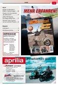 Oktober 11 - Mover Magazin - Seite 5