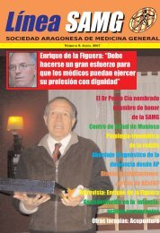 LineaSAMG 9.qxd - SAMG.es