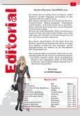MXU 500 IRS 4x4 LoF DX - Mover Magazin - Seite 3