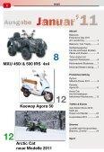 MXU 500 IRS 4x4 LoF DX - Mover Magazin - Seite 4