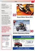 MXU 500 IRS 4x4 LoF DX - Mover Magazin - Seite 5
