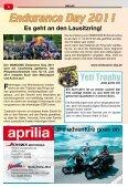 MXU 500 IRS 4x4 LoF DX - Mover Magazin - Seite 6