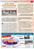 MXU 500 IRS 4x4 LoF DX - Mover Magazin - Seite 7