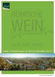 Download Korrekturen Gastgeberverzeichnis Stand 02.12.2014