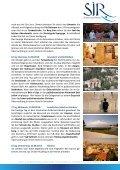 Israel - Irantia - Seite 3