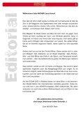 Mover Magazin - Seite 3