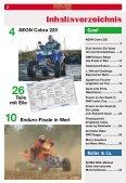 Mover Magazin - Seite 4