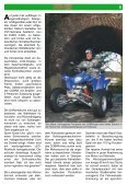 Mover Magazin - Seite 7