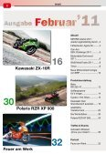 WoB MotoTrade 2011 - Mover Magazin - Seite 4
