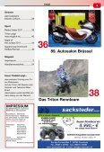 WoB MotoTrade 2011 - Mover Magazin - Seite 5