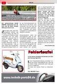 WoB MotoTrade 2011 - Mover Magazin - Seite 6