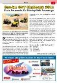 WoB MotoTrade 2011 - Mover Magazin - Seite 7