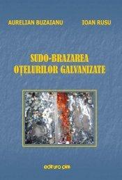 Sudo-brazarea otelurilor galvanizate - PIM Copy