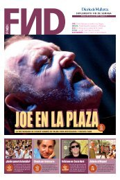 F ND - Diario de Mallorca