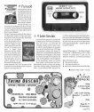 Die zehn ??? besten Hörspielserien - Soma - Seite 4