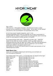 Klik hier - Olympus Zwolle