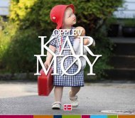 Last ned brosjyren her - Karmøy