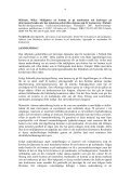 Markkinoilletulo ja rautatie- markkinoiden muutos ... - Liikennevirasto - Page 6