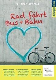 Vertraeglich-Reisen-Spezial-Rad-faehrt-Bus-und-Bahn