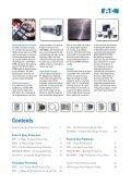 Transient Voltage Surge Suppression - Page 3