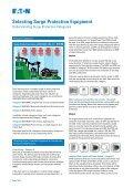 Transient Voltage Surge Suppression - Page 4