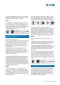 Transient Voltage Surge Suppression - Page 5