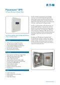 Transient Voltage Surge Suppression - Page 7