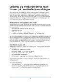 Hent Jobusikkerhed på arbejdspladsen - Industriens ... - Page 6