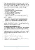 Hent Jobusikkerhed på arbejdspladsen - Industriens ... - Page 7