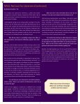 IConnect_Newsletter(3) - Page 4