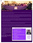IConnect_Newsletter(3) - Page 6