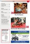 Hoch die Tassen! - Mover Magazin - Seite 5