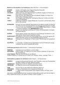 3D-CAD Wichtige Befehle zur 3d-Arbeit mit Autocad Hochschule für - Page 2