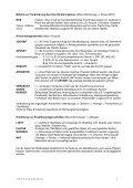 3D-CAD Wichtige Befehle zur 3d-Arbeit mit Autocad Hochschule für - Page 3