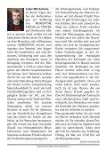 Pfarrbrief Mai 2013 - Kath. Kirchengemeinde St. Marien Neunkirchen - Seite 2