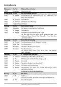 Pfarrbrief Mai 2013 - Kath. Kirchengemeinde St. Marien Neunkirchen - Seite 3