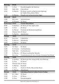 Pfarrbrief Mai 2013 - Kath. Kirchengemeinde St. Marien Neunkirchen - Seite 4