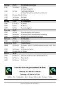 Pfarrbrief Mai 2013 - Kath. Kirchengemeinde St. Marien Neunkirchen - Seite 7