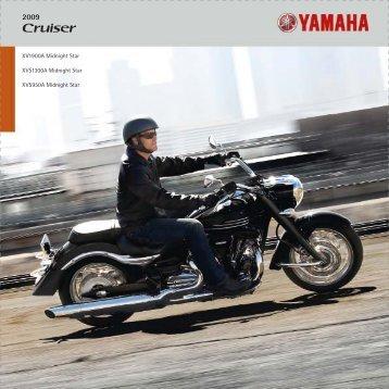 Cruiser - MotoBox