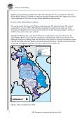 The Flow of the Mekong - Mekong River Commission - Page 4