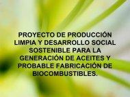 presentación - Universidad Sergio Arboleda