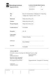Byggnadsnämndens protokoll 2012-04-10 .pdf - Vänersborgs kommun