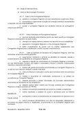 Anexo VI - Tribunal Regional do Trabalho da 1ª Região - Page 5