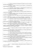 Anexo VI - Tribunal Regional do Trabalho da 1ª Região - Page 6