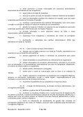 Anexo VI - Tribunal Regional do Trabalho da 1ª Região - Page 7