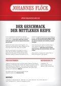 Download Programminfo Johannes Flöck - Bad Wildbad - Seite 2