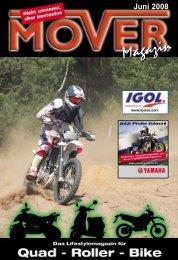 Download - Mover Magazin