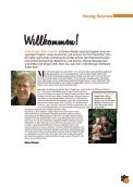 Link zur Zeitschrift - Sacré Coeur Graz - Seite 3